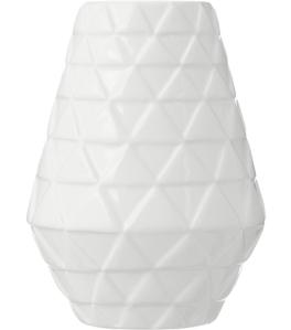 Vase Hema
