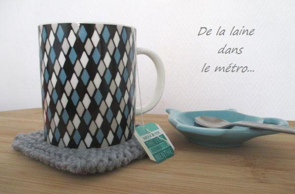 de-la-laine-dans_le_metro_sous_tasse-1