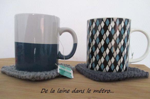 de-la-laine-dans_le_metro_sous_tasse-3