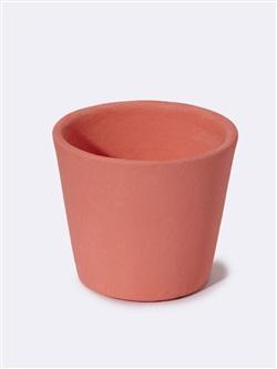 cache-pot-cyrillus-delalainedanslemetro