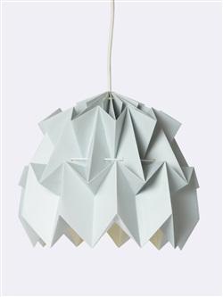 suspension-origami_cyrillus_delalainedanslemetro