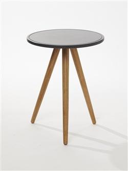 table-appoint-cyrillus-delalainedanslemetro