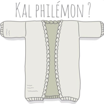 Kal Philemon